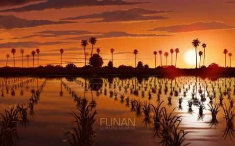 'Funan' Dominates Animation Is Film Festival With Two Wins